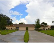 5696 Arvine CIR, Fort Myers image
