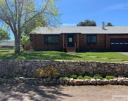 223 W Summit Circle, Challis image