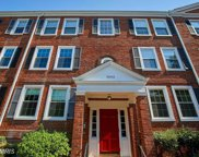 3052 BUCHANAN STREET S Unit #B1, Arlington image