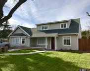 1291 Cape Cod Way, Concord image