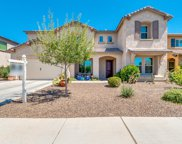 2914 E Wyatt Way, Gilbert image