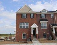 47772 Alden Terrace South Unit 22, Northville Twp image