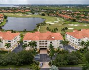 11120 Harbour Yacht CT, Fort Myers image
