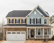 240 Mystwood Hollow Circle, Holly Springs image