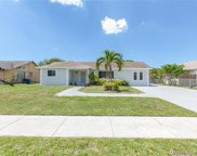 19920 Nw 32nd Ave, Miami Gardens image