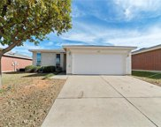 8109 Sweetwater, Fort Worth image