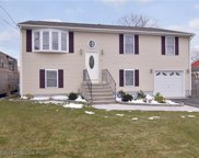 48 Silver Spring ST, East Providence, Rhode Island image