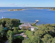 51 Sunset Point, Osterville image