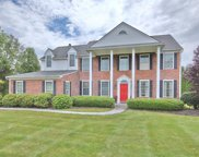 5290 Wheatland, Upper Milford Township image