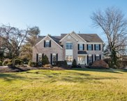 1186 Waterwheel Drive, Yardley image