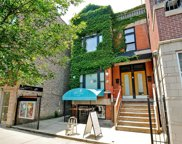 3714 North Southport Avenue, Chicago image