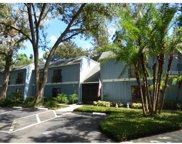 423 Sheoah Boulevard Unit 16, Winter Springs image
