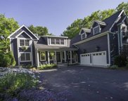 1080 Stroud Court, Charlevoix image