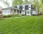 11607 BUNNELL COURT S, Potomac image
