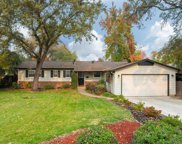 8755  Mohawk Way, Fair Oaks image