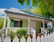 729 Olivia, Key West image