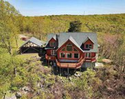 582 Bell Point Road, Laceys Spring image