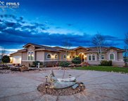 16915 Papago Way, Colorado Springs image