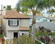 211 8th Street, Huntington Beach image