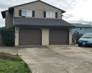 632/636 NW FENTON  ST, McMinnville image