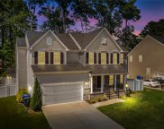 217 Hawser Bend, Newport News Midtown West image
