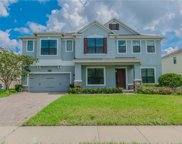 5724 Rue Galilee Lane, Sanford image