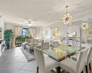 9826 Giaveno CIR Unit 1525, Naples image
