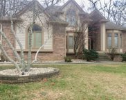 8811 Bergeson  Drive, Indianapolis image