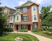2642 Mcknight Crossing, St Louis image