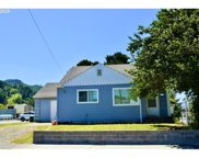 94184 FOURTH  ST, Gold Beach image