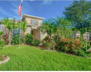 14182 Cattle Egret Place, Lakewood Ranch image