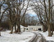 7369 State Route 40, Fort Ann TOV image