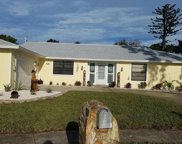 11 Inwood, Indian Harbour Beach image