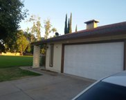 7957  Orchard Woods Circle, Sacramento image