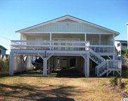 623 Springs Avenue, Pawleys Island image