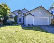 9513 Biggs Way, Windsor image