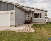 7904 W 65th St, Sioux Falls image