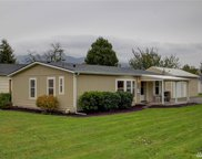 300 Gibson St, Sedro Woolley image