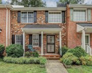 107 Ashley Place Unit 107, Colonial Heights image