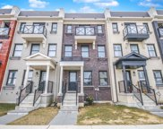 15 Milt Storey Lane, Whitchurch-Stouffville image
