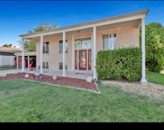 3792 S Bannock St, West Valley City image
