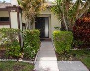 500 Iron Forge Court, Royal Palm Beach image