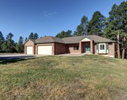 2275 South Evans Way, Franktown image