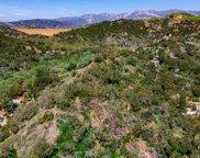 0     Skyhigh Drive, Ventura image