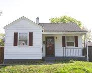 712 Creel Ave, Louisville image