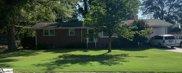 615 Cherokee Drive, Greenville image