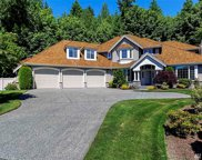 4126 198th Ct NE, Sammamish image