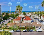4952-4970 Cass Street, Pacific Beach/Mission Beach image