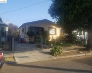 1562 78th Ave, Oakland image