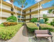 14130 Rosemary Lane Unit 6211, Largo image